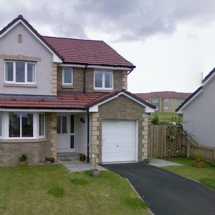 Rent this 4 bed house on Elmwood Avenue in Inverness IV2 6HE, United Kingdom