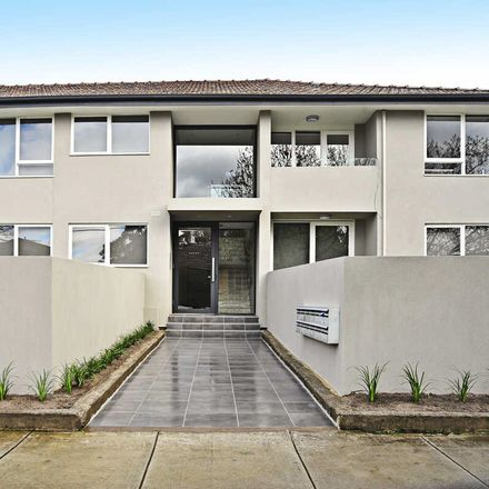 Rent this 2 bed apartment on 4/25-27 Dunoon Street