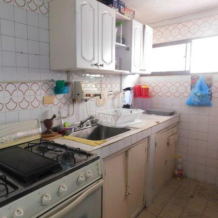 Rent this 3 bed apartment on Bomba El Bosque in Avenida el Bosque, Dique