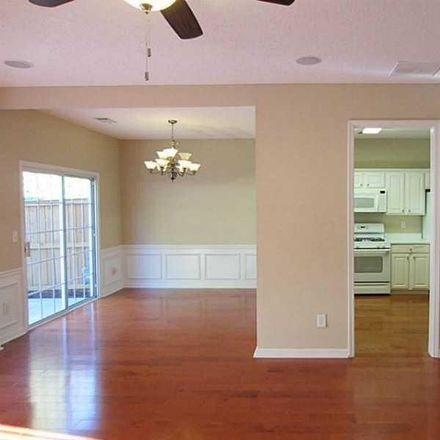 Rent this 3 bed townhouse on 235 Regent Square in Woodstock, GA 30188