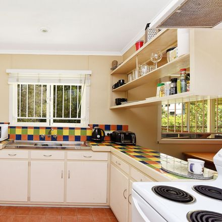 Rent this 3 bed house on 23 Arthur Street
