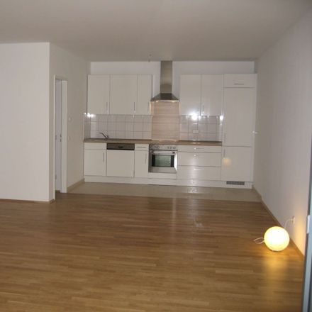 Rent this 3 bed apartment on Frankfurt in Gallus, HESSE