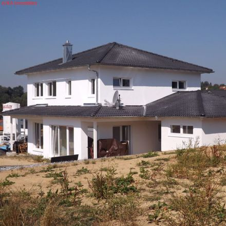 Rent this 5 bed house on Bavaria