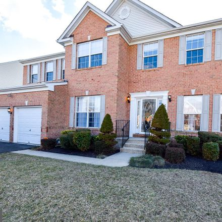 Rent this 5 bed loft on 6821 Ashley's Crossing Court in Temple Hills, MD 20748