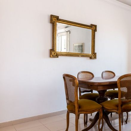 Rent this 2 bed apartment on Carrer de Bailèn in 43, 08009 Barcelona