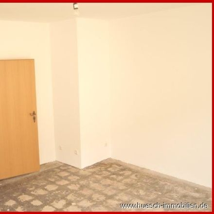 Rent this 4 bed apartment on 45309