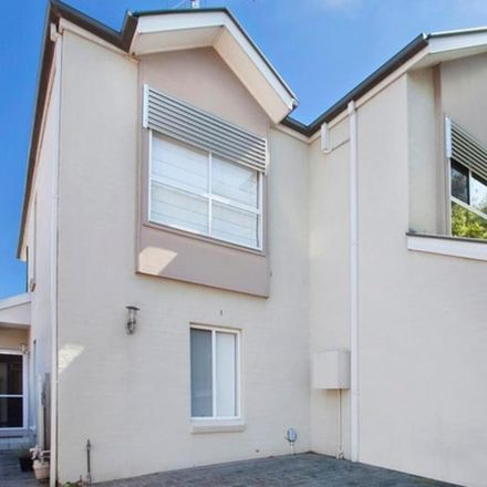 Rent this 3 bed house on 36A Edith Street