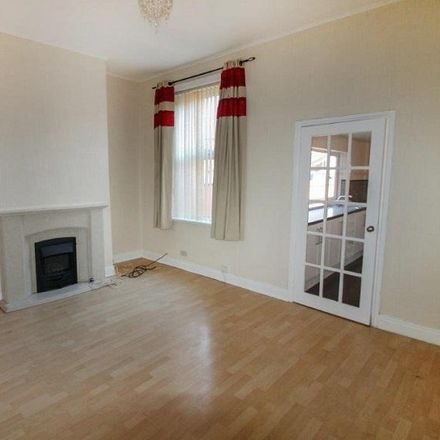 Rent this 3 bed apartment on Caldew Street in Carlisle CA2 5LU, United Kingdom