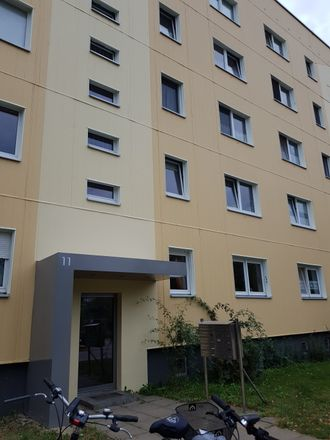 Rent this 5 bed apartment on Hamburger Ring in 14542 Werder (Havel), Germany