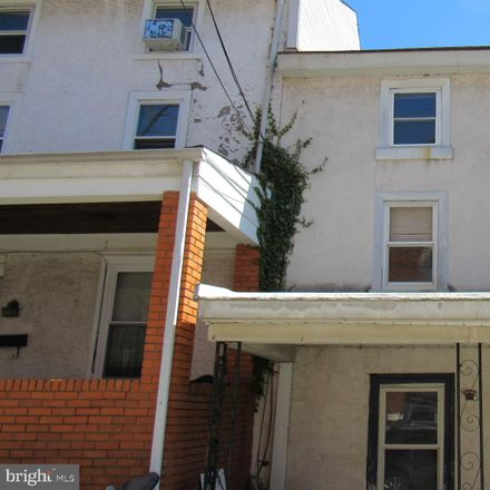 Rent this 4 bed apartment on 171 Cotton Street in Philadelphia, PA 19127