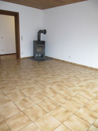 Rent this 4 bed apartment on 90427