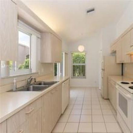 Rent this 3 bed house on 250 Northwest 117th Way in Coral Springs, FL 33071