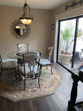 Rent this 3 bed townhouse on 12794 Spinnaker Lane in Wellington, FL 33414