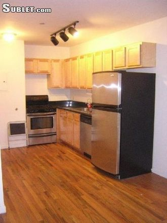 Rent this 2 bed apartment on 208 East Broadway in New York, NY 10002
