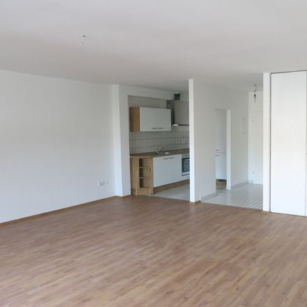 Rent this 1 bed apartment on Quettinger Straße 187e in 51381 Leverkusen, Germany