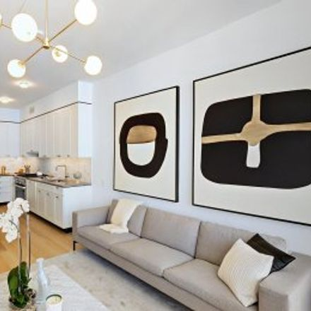 Rent this 2 bed apartment on #18A in 50 West 30th Street, Midtown Manhattan