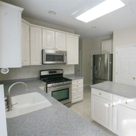 Rent this 5 bed loft on 106 Julie Drive in Northfield, NJ 08225