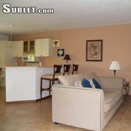 Rent this 2 bed apartment on Nursery Road in Urbanización Arboleda, PR 00972