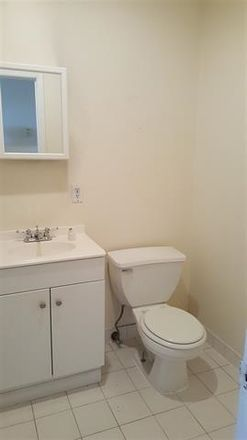 Rent this 2 bed apartment on 58 Madison Street in Hoboken, NJ 07030