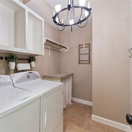 Rent this 4 bed house on 18344 East Willow Oak Bend Drive in Bridgeland, TX 77433