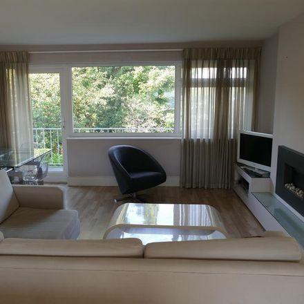 Rent this 2 bed apartment on Birmingham B15 3RX