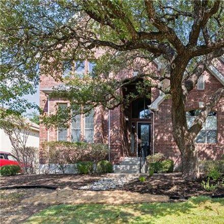 Rent this 5 bed house on Sebastians Run in Austin, TX