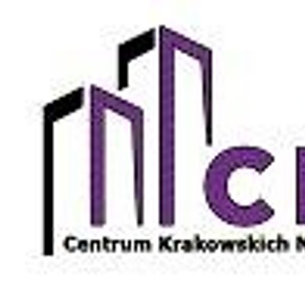 Rent this 3 bed apartment on Cienista 23 in 31-831 Krakow, Poland