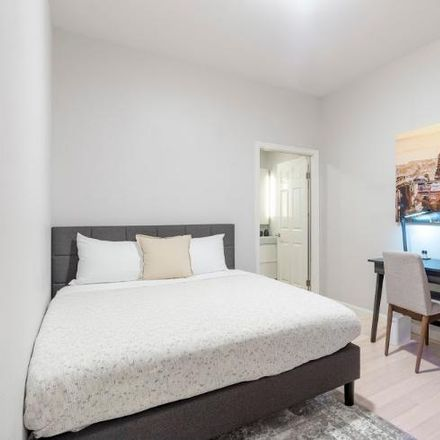 Rent this 1 bed room on 612 Natoma Street in San Francisco, CA 94103