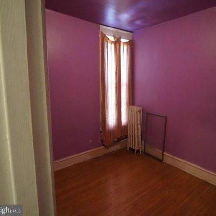 Rent this 3 bed condo on 1969 Elston Street in Philadelphia, PA 19138