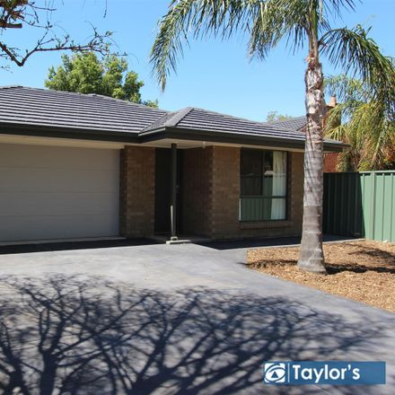 Rent this 3 bed house on 35A Nautilus Road