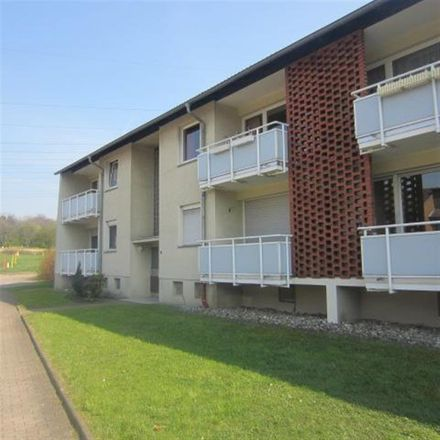 Rent this 3 bed apartment on Am Echstekamp 20 in 45899 Buer, Germany