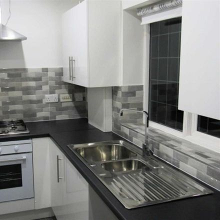Rent this 1 bed apartment on Willow Way in Toddington LU5 6FD, United Kingdom