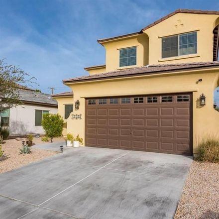 Rent this 1 bed room on 2319 West Stella Lane in Phoenix, AZ 85015