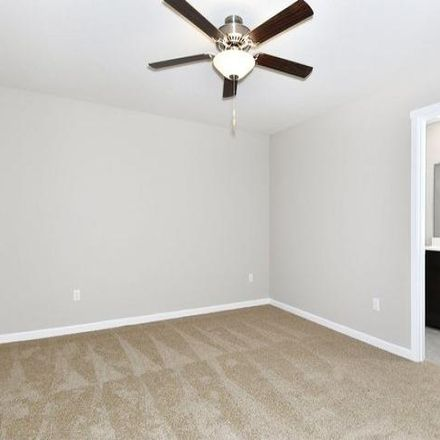 Rent this 3 bed condo on Northeast 74th Street in Sifton, WA 98682