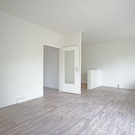3 Bed Apartment At Elisabeth Wolf Strasse 54 03042 Cottbus