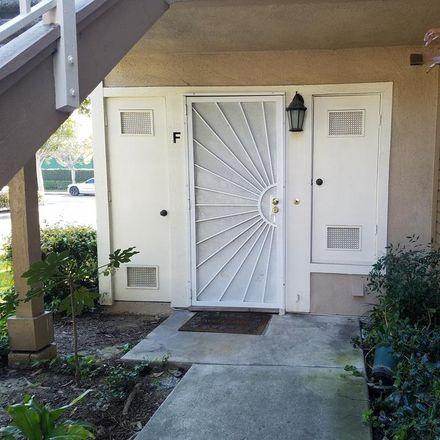 Rent this 2 bed condo on 8718 Weybridge Place in Inglewood, CA 90305