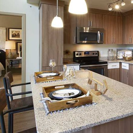Rent this 2 bed apartment on South Plaza Drive in Tempe, AZ 85283-1045