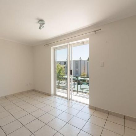 Rent this 2 bed apartment on Coyne Street in Cape Town Ward 8, Brackenfell