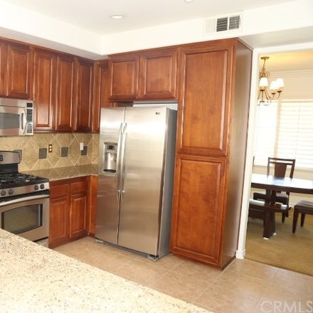 Rent this 3 bed loft on 25956 Lugo Drive in Loma Linda, CA 92354