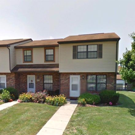 Rent this 2 bed house on 415 Donna Drive in O'Fallon, IL 62269