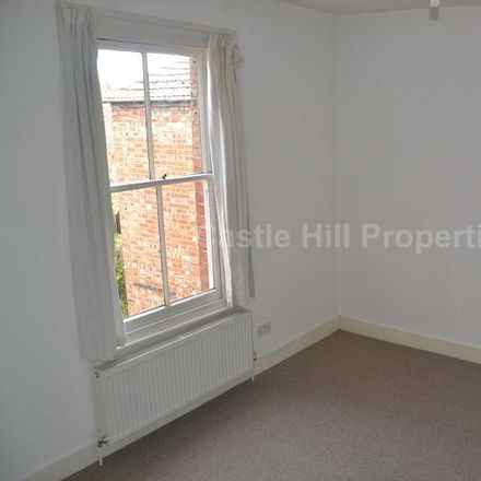 Rent this 2 bed apartment on Adelaide Road in London W13 9ED, United Kingdom