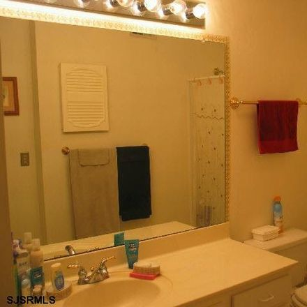 Rent this 2 bed apartment on 48 Steeds Street in Galloway Township, NJ 08205