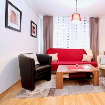 Rent this 2 bed apartment on Diemgasse 12 in 1190 Vienna, Austria