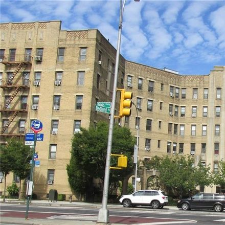 Rent this 2 bed condo on 2425 Kings Highway in New York, NY 11229