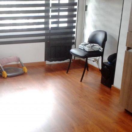 Rent this 6 bed apartment on Calle 52C in Localidad Engativá, 111071 Bogota