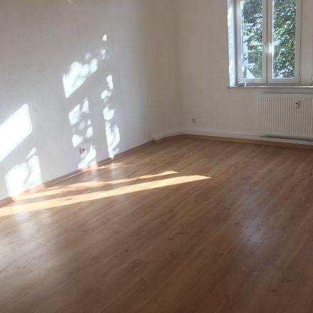 Rent this 5 bed apartment on Wilhelm-Busch-Straße 2 in 08062 Zwickau, Germany
