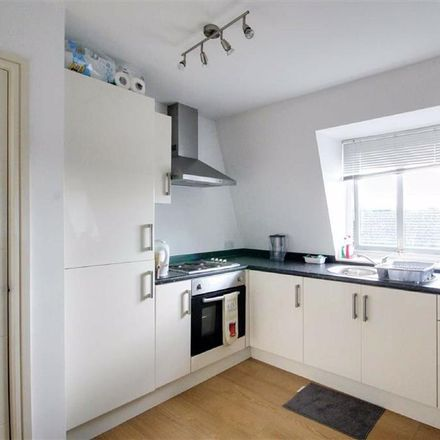 Rent this 2 bed apartment on Cyprus Place in London E6 5NP, United Kingdom