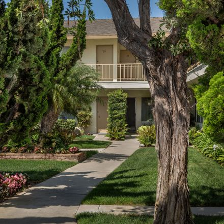 Rent this 2 bed apartment on 16788 Algonquin Street in Huntington Beach, CA 92649
