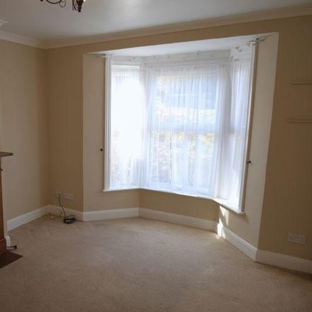 Rent this 2 bed house on School Lane in Carisbrooke PO30 5JX, United Kingdom