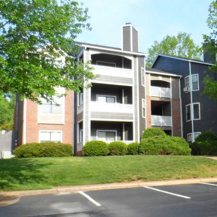 Rent this 3 bed apartment on 100 Eclipse Drive in Cary, NC 27518